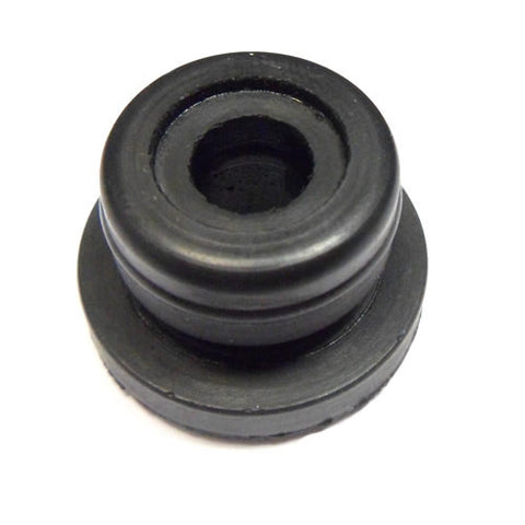 Master Cylinder Rubber Sealing Ring  175189
