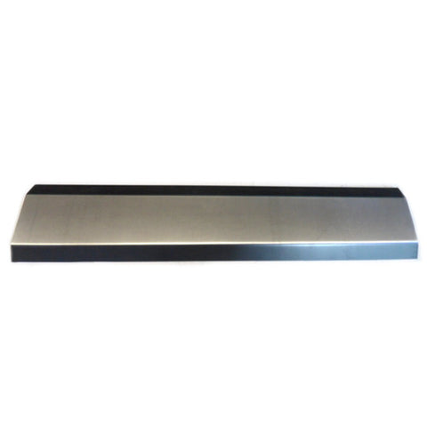 RHS Outer Sill Panel