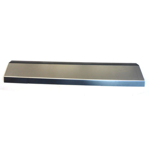 LHS Outer Sill Panel