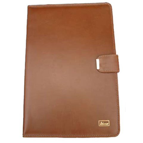 246 Document Wallet 24601001