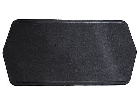 Battery Cover Foam Gasket