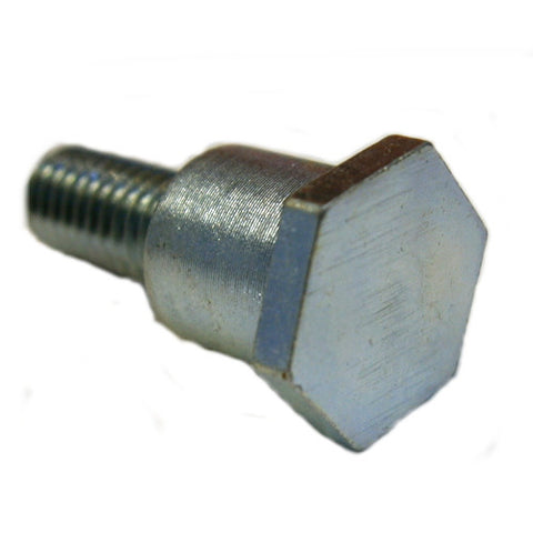 Bonnet/Boot Lock Fixing Bolt