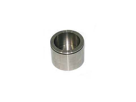 Small Front Caliper Piston, each