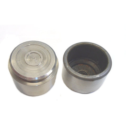 Rear Caliper Piston, each Large Rear Centre Bore 30mm