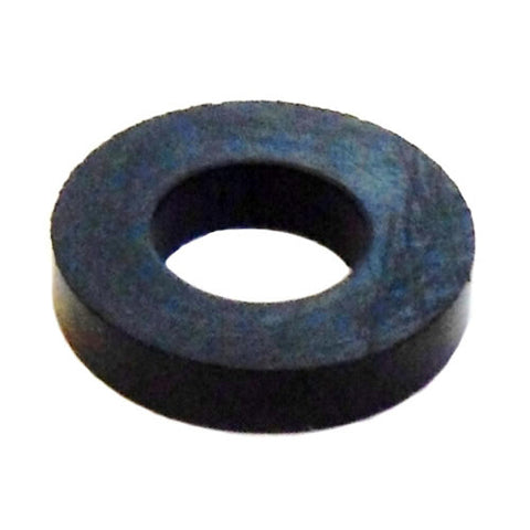 Rubber Seals Between Caliper Halves 246, each