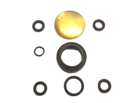Rear Handbrake Seal Kits 246 Series 3, each
