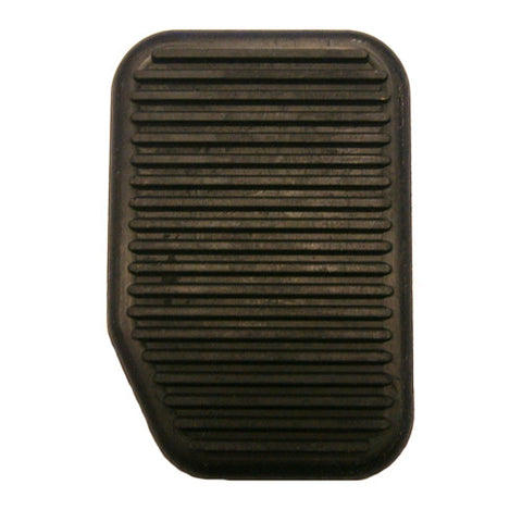 Clutch Pedal Rubber