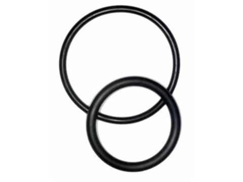 Large Suspension 'O' Ring