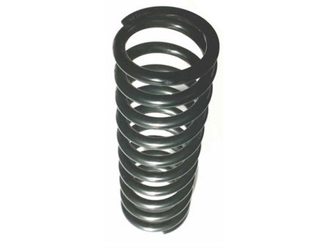 Front Spring 246