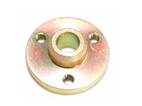Water Pump Pulley Flange 206 246 24610020
