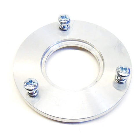 Distributor Bearing Support