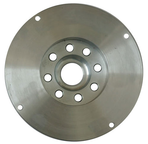 Aluminium Centre For Flywheel