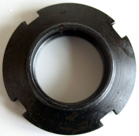 Lower Drop Gear Transfer Gear Lock Nut
