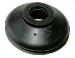 Ball Joint Rubber