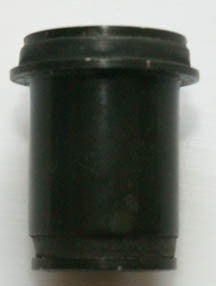 Upper  Lower Rear Wishbone Bush, inner  outer