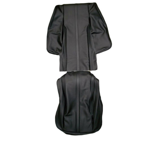 Leather Seat Covers 308, pair