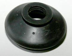 Ball Joint Rubber Boot  30808215