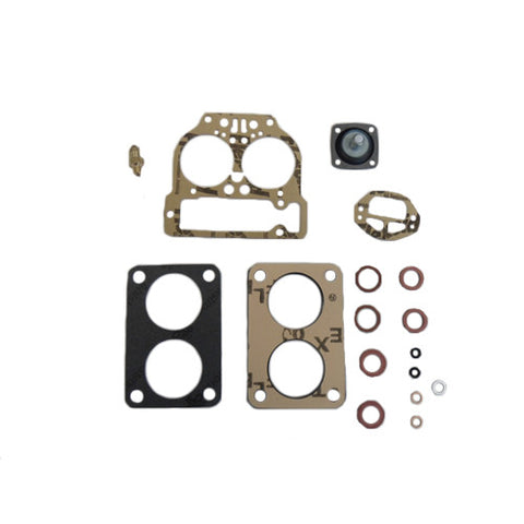 Carburettor Rebuild Kit DCNF 308