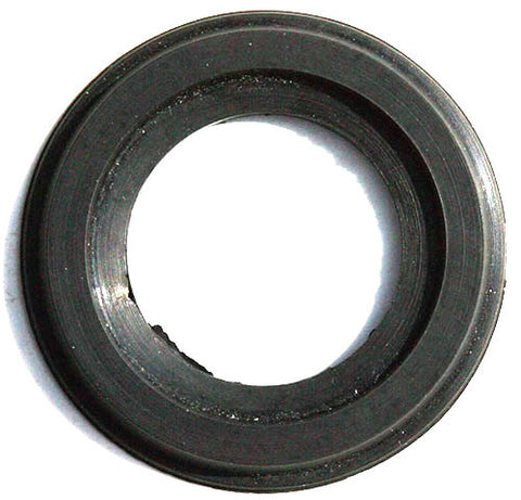 Oil Filler Cap Rubber Seal