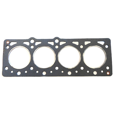 Racing/Competition Head Gasket 1.6mm