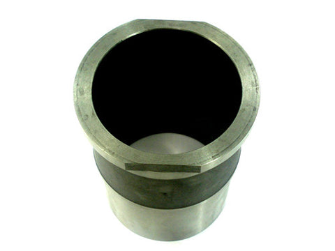 Standard Bore Liner, each
