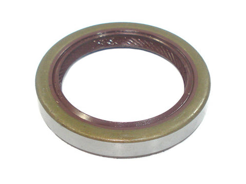 Front Crankshaft/Front Cover Oil Seal