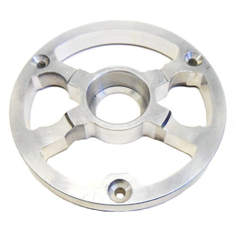 Distributor Top Plate