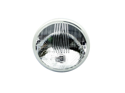 "Headlights 5"", set of 4"