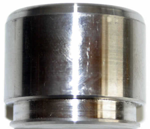 Rear Caliper Piston