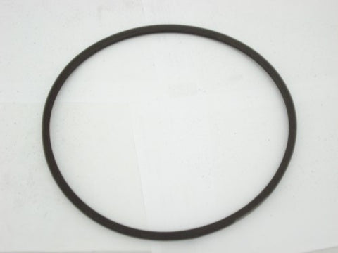 Air Conditioning Belt 246