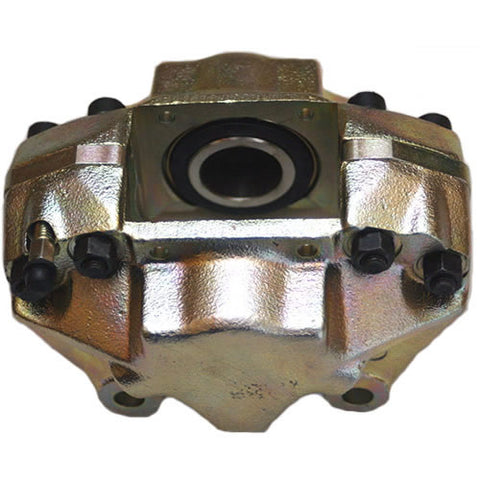 Right Hand Front Brake Caliper