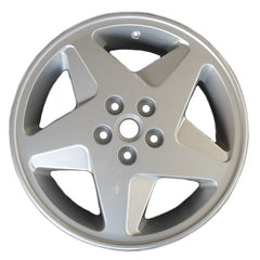 348 Wheels, Set of 4