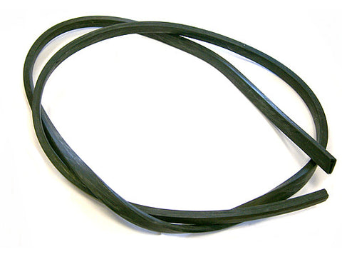 Rear Lamp Rubber Seal