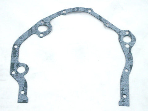Front  Cover Gasket