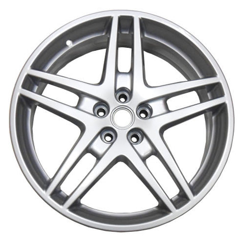 430 Wheels, Set of 4