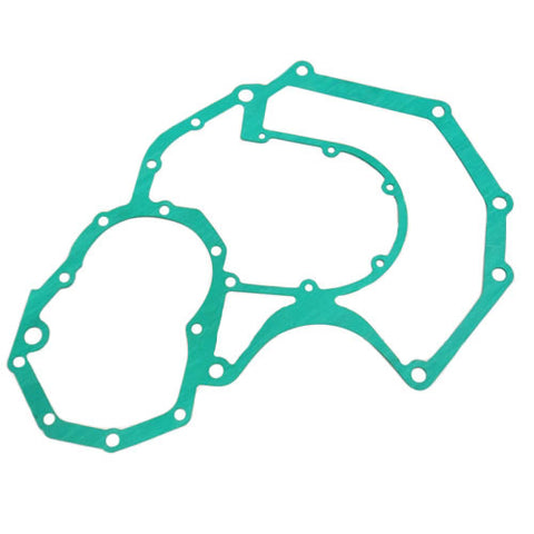Intermediate  Cover Gasket