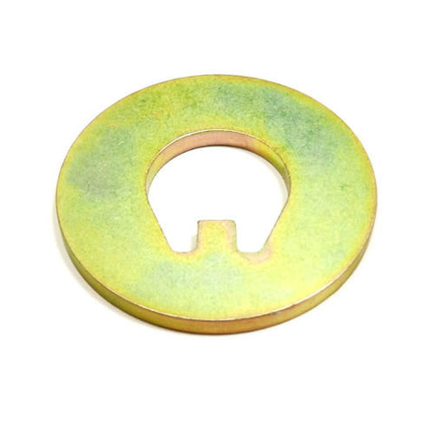 Stub Axle Bearing Washer
