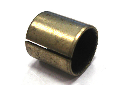 Throttle Lever Pivot Bush