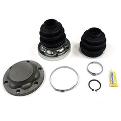 Drive Shaft Rubber Boot Kit