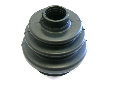 Drive Shaft Rubber Boot
