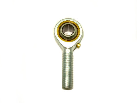 Carburettor Rod Bearing