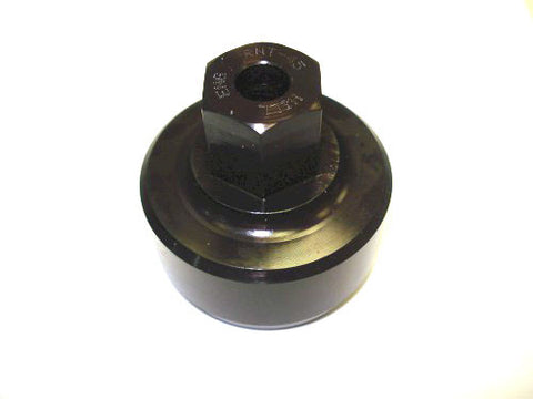 Rear Hub Shaft Ring Nut Tool