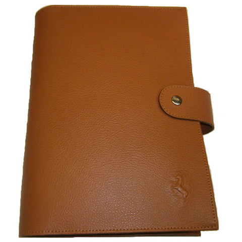 Document Wallet Holder FER01020