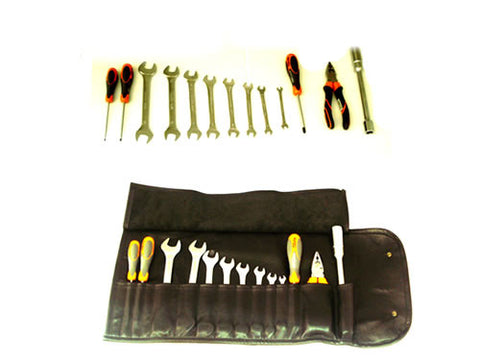 Leather  Tool Kit