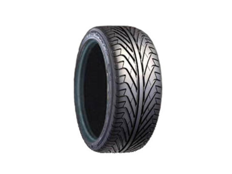 255/50ZR16 Michelin Pilote Sport