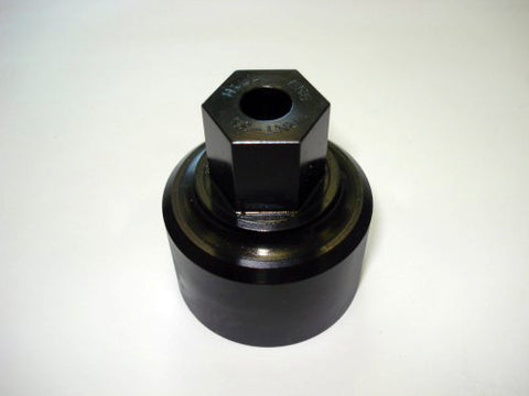 Steering Column Ring Nut Tool