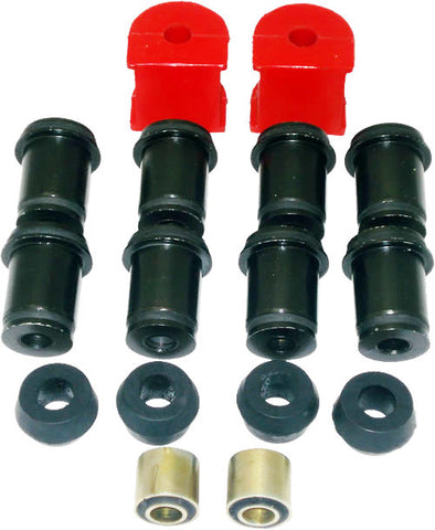 Front Suspension Bush Set