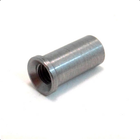 Cam Sprocket Timing Pin With Threaded Centre Supersedes: 102827, 22448 (206: All); (246: All) 	4146769