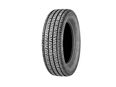 240/55VR415 Michelin TRX