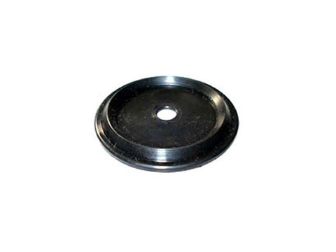Oil / Fuel Filler Cap Seal